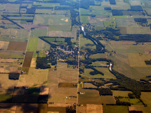 1280px-Roann-indiana-from-above